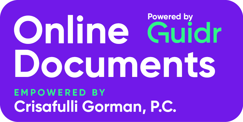 Online Documents Powered by Guidr. Get Started