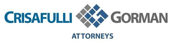 Crisafulli Gorman Attorneys